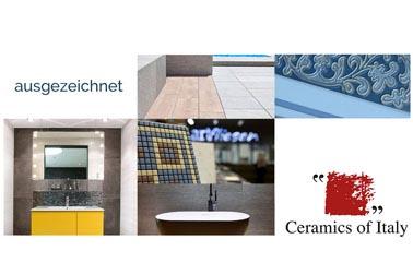 Artfliesen GmbH & Co. KG  Firma