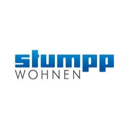 Wohnparc Stumpp  Logo