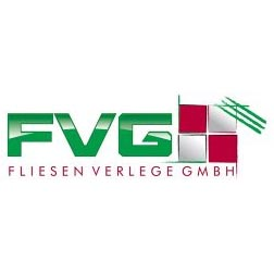 Logo Firma FVG Fliesen-Verlege-GmbH in Konstanz