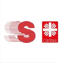 Logo Firma Sozialstation Bodensee e.V. - Stockach  in Stockach