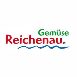 Logo Firma Reichenau Gemüse eG in Reichenau