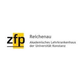 Zentrum für Psychiatrie Reichenau Logo