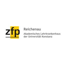 Logo Firma Zentrum für Psychiatrie Reichenau in Reichenau