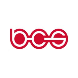 BCS Automotive Interface Solutions GmbH  Logo