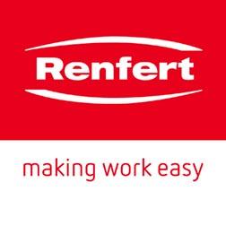 Renfert GmbH