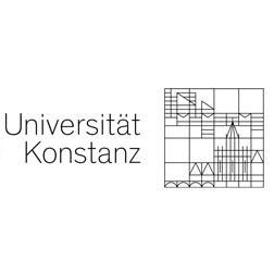Universität Konstanz Logo