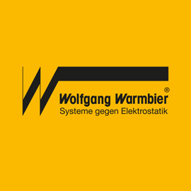 Wolfgang Warmbier GmbH & Co KG
