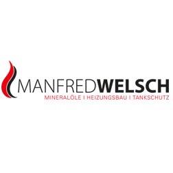 MANFRED WELSCH GMBH