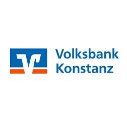 Logo Firma Volksbank Konstanz eG  in Konstanz