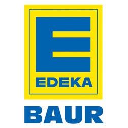 Logo Firma Frischemärkte BAUR e.K.  in Konstanz