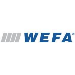 Logo Firma WEFA Inotec GmbH in Singen (Hohentwiel)