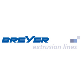 Logo Firma Breyer GmbH Maschinenfabrik in Singen (Hohentwiel)