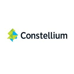 Constellium Deutschland GmbH