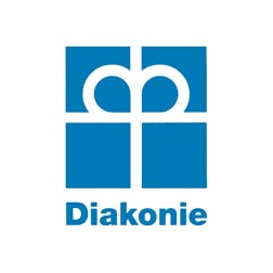 Diakonische Dienste Singen e.V. / Haus am Hohentwiel Logo