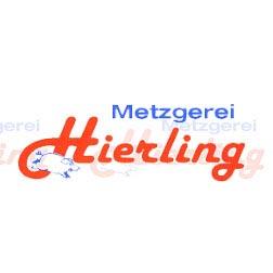 Logo Firma Metzgerei Hierling in Konstanz