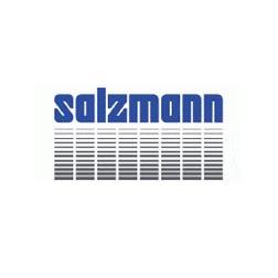 Salzmann Kühler GmbH  Logo