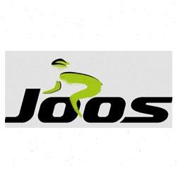 Zweirad Joos GmbH & Co.KG Logo