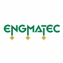Logo Firma Engmatec GmbH  in Radolfzell am Bodensee