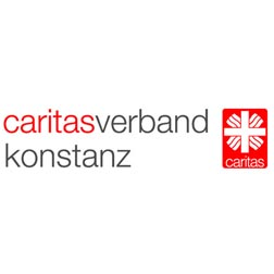 Caritasverband Konstanz e.V.  Logo