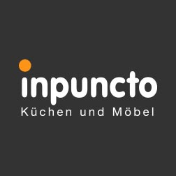 inpuncto Küchen GmbH