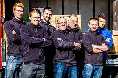 Renfert GmbH  Firma
