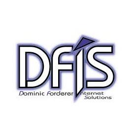 Internetagentur DFIS GmbH