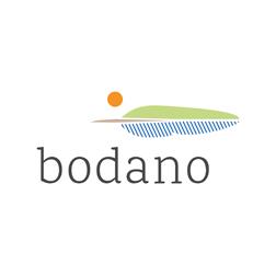 Restaurant Bodano Logo