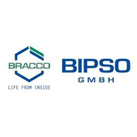 Logo Firma BIPSO GmbH in Singen (Hohentwiel)