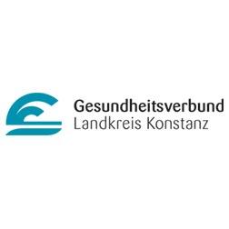 Logo Firma Klinikum Konstanz in Konstanz