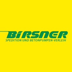 Birsner Spedition und Betonpumpenverleih GmbH & Co. KG