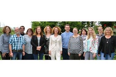 Akademie für Gesundheitsberufe - Singen Firma