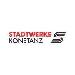 Logo Firma Stadtwerke Konstanz GmbH in Konstanz