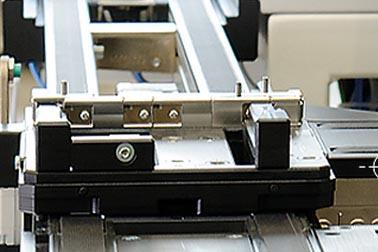 Engmatec GmbH  Firma