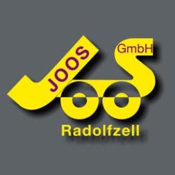 Joos GmbH
