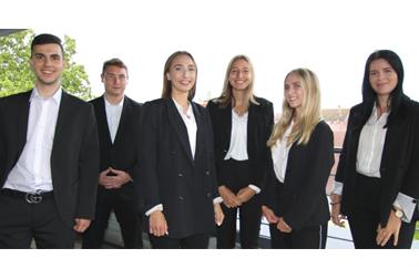 Volksbank Konstanz eG  Firma
