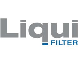 Logo Firma Liqui Filter GmbH in Engen
