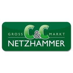 Netzhammer Grosshandels GmbH - Großmarkt Singen