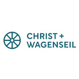 Christ & Wagenseil GmbH