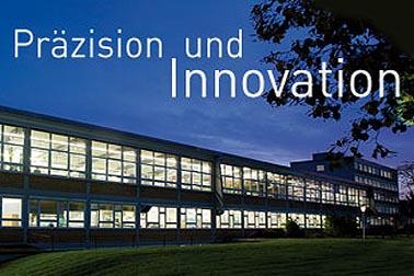 SycoTec GmbH & Co. KG  Firma