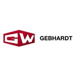 Gebhardt Werkzeug und Maschinenbau GmbH
