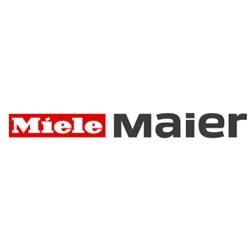 Logo Firma Maier Küchen und Hausgeräte GmbH  in Ravensburg