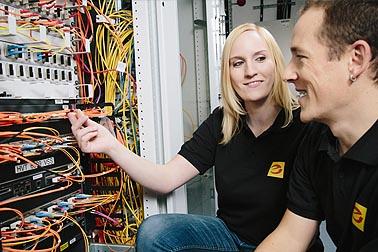 ARMBRUST ELEKTRO GmbH  Firma