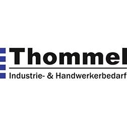 Thommel Industrie- & Handwerkerbedarf GmbH