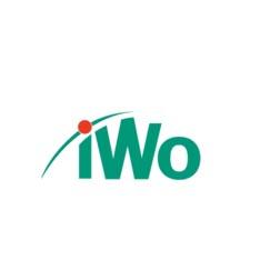 IWO Intergrations-Werkstätten-Oberschwaben gGmbH