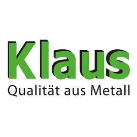 KLAUS GmbH & Co. KG
