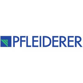 Pfleiderer Leutkirch GmbH