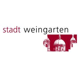 Stadtverwaltung Weingarten Logo