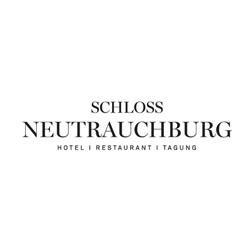 Schloss Neutrauchburg Logo