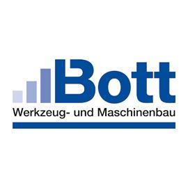 Bott GmbH