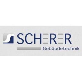 Gebäudetechnik Scherer